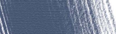 P690 Blue grey, pastel sucha w kredce Derwent