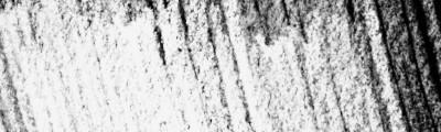 P720 Titanium white, pastel sucha w kredce Derwent