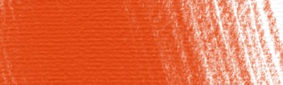 P110 Tangerine, pastel sucha w kredce Derwent