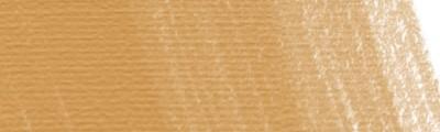 01 Sand, węgiel barwiony w kredce Derwent