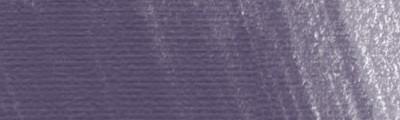 08 Thistle, węgiel barwiony w kredce Derwent