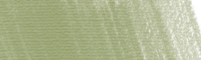 15 Green moss