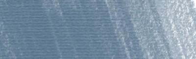 11 Mountain blue