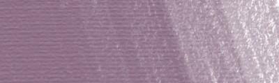 07 Lavender