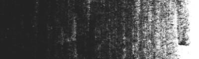 Węgiel rysunkowy w kredce miekki, DERWENT