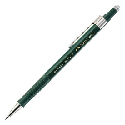 faber castell executive