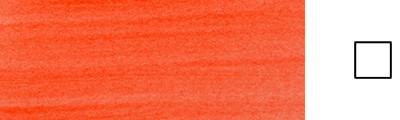 tusz akrylowy Amsterdam 30 ml