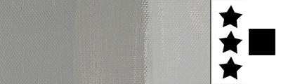 710 Neutral grey, farba akrylowa Talens Amsterdam 20 ml