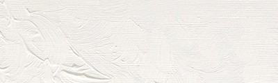 748 Zinc white, farba olejna Winton 200ml