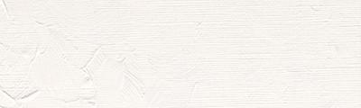 644 Titanium white, farba olejna Winton 200ml