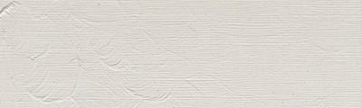 242 Flake white hue farba olejna Winton 200ml