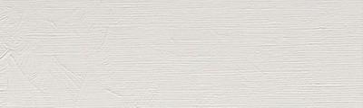 415 Soft mixing white, farba olejna Winton 200ml