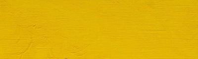 119 Cadmium yellow pale hue farba olejna Winton 200ml