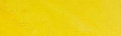 346 Lemon yellow hue, farba olejna Winton 200ml