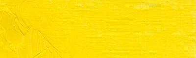 087 Cadmium yellow hue farba olejna Winton 200ml