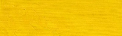 149 Chrome yellow hue, farba olejna Winton 200ml