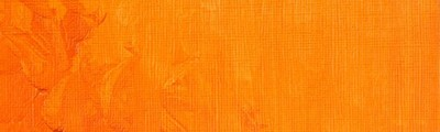 090 Cadmium orange hue farba olejna Winton 200ml
