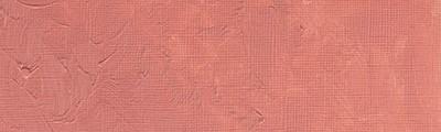 257 Pale rose blush, farba olejna Winton 200ml