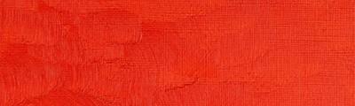 603 Scarlet lake farba olejna Winton 200ml