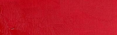 098 Cadmium red deep hue farba olejna Winton 200ml