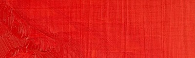095 Cadmium red hue, farba olejna Winton 200ml