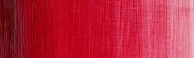 468 Permanent alizarin crimson, farba olejna Winton 200ml