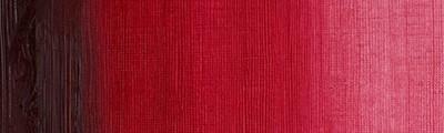 478 Permanent crimson lake farba olejna Winton 200ml