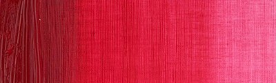 502 Permanent rose farba olejna Winton 200ml