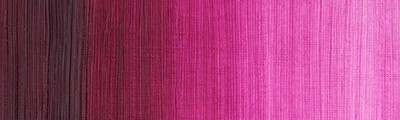 380 Magenta, farba olejna Winton 200ml