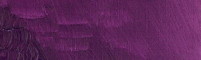 194 Cobalt violet hue farba olejna Winton 200ml