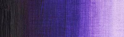 229 Dioxazine purple farba olejna Winton 200ml