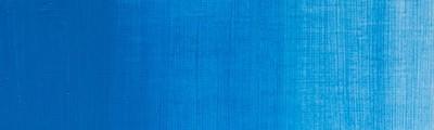 138 Cerulean blue hue, farba olejna Winton 200ml