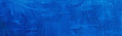 179 Cobalt blue hue, farba olejna Winton 200ml