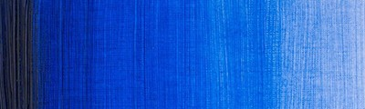 263 French ultramarine, farba olejna Winton 200ml