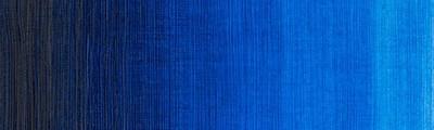 516 Phthalo blue, farba olejna Winton 200ml