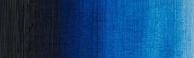 538 Prussian blue farba olejna Winton 200ml