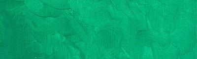 241 Emerald green farba olejna Winton 200ml