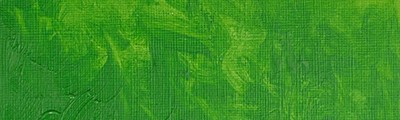 483 Permanent green light farba olejna Winton 200ml
