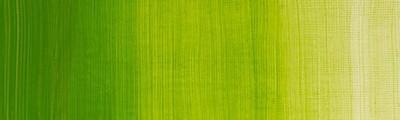 145 Chrome green hue farba olejna Winton 200ml