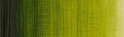 599 Sap green, farba olejna Winton 200ml