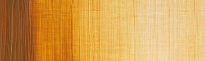 552 Raw sienna farba olejna Winton 200ml