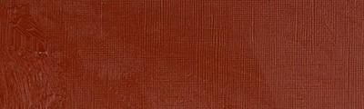 362 Light red farba olejna Winton 200ml
