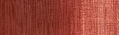 317 Indian red farba olejna Winton 200ml