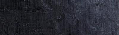 465 Payne's gray, farba olejna Winton 200ml