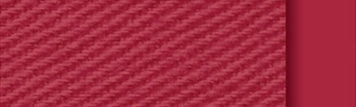 Czerwony, barwnik tkanin do gotowania Rekol, 15g