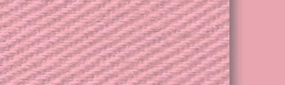 Różowy, barwnik tkanin do gotowania Rekol, 15g