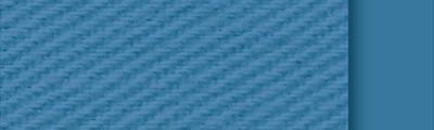 Niebieski, barwnik tkanin do gotowania Rekol, 15g