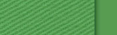 Zielony jasny, barwnik tkanin do gotowania Rekol, 15g