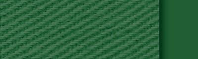 Zielony, barwnik tkanin do gotowania Rekol, 15g