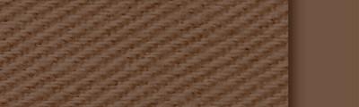 Beżowy, barwnik tkanin do gotowania Rekol, 15g